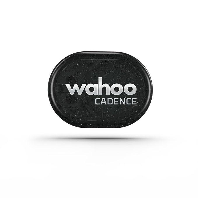 Review Wahoo RPM Sensor for