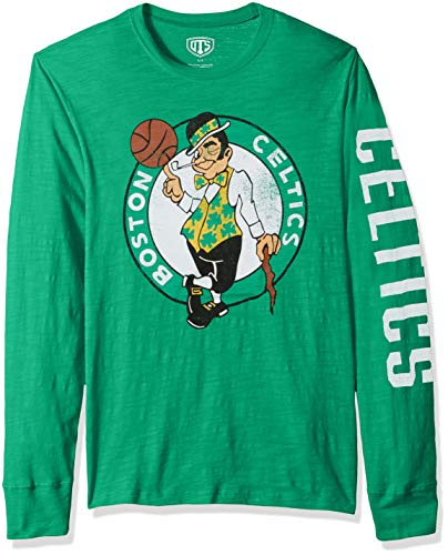 8054c17f7e2 Boston Celtics Long Sleeve Shirt, Celtics Long Sleeve Shirt, Celtics ...