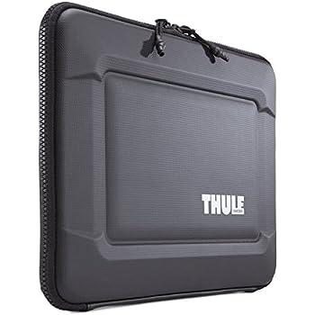 thule case