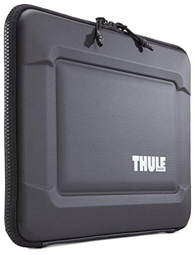macbook air 13 inch thule - 2