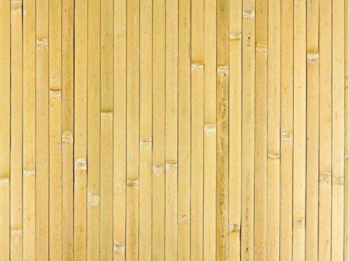 4x8 paneling - 8
