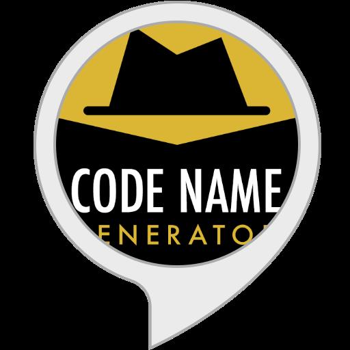 Multimedia Generator (CodenameGenerator)