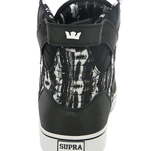 SUPRA SKYTOP HIGH TOP SNEAKERS S18225 23brsCd