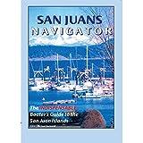 San Juans Navigator