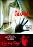 The Dreaming/The Initiation (Ozploitation Double Bill)