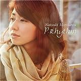 P-Rhythm