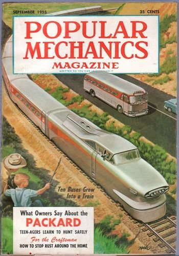 1955 Magazine - 2