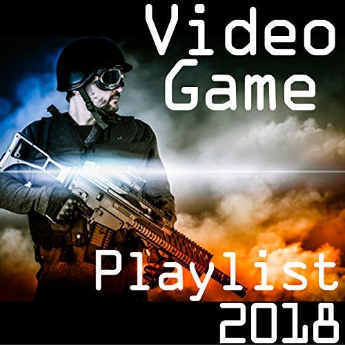 Buy video game soundtracks 2018
