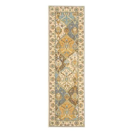 9ff5a7ac8fd Image Unavailable. Image not available for. Color  Andover Mills Standish Area  Rug ...