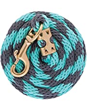 Weaver Leather Value Poly Lead Rope
