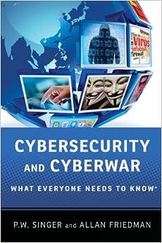 Best cyber security books reddit