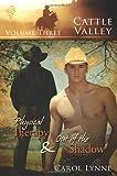 Cattle Valley, Carol Lynne, 1907010807