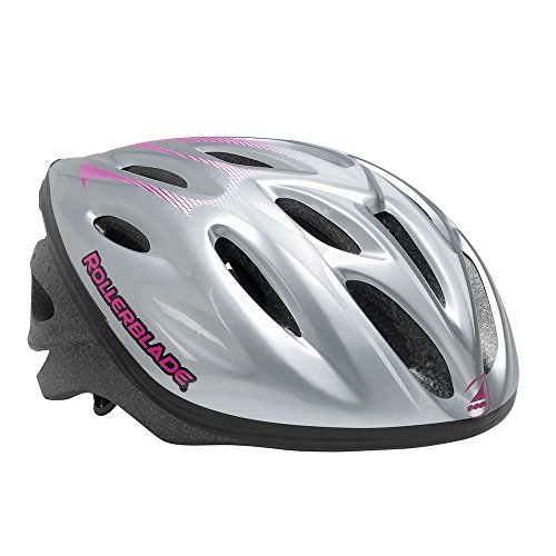 rollerblade-workout-womens-fitness-helmet-2015-large-xlarge