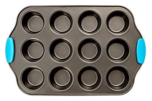 Buy baking pan sets