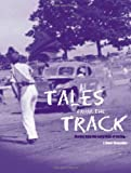Tales from the Track, J. Steve Strosnider, 1553695097