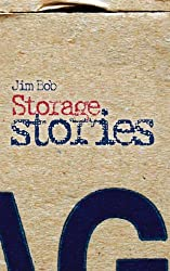 Storage Stories