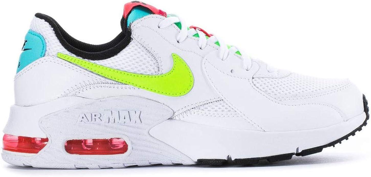 Nike Womens Air Max Excee Womens Cw5606