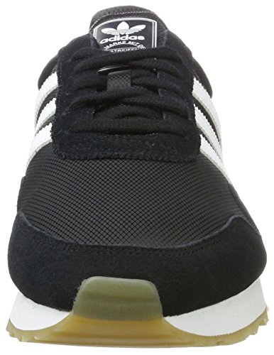 Noir de Black Core adidas Rose Haven Femme W Chaussures Running UOZa4qt