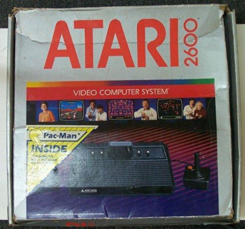 atari-2600-system-15-games-booklets-original-box