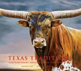 Texas Traditions, Michael Duty and Susan Hallsten McGarry, 1934491241