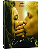 Mommy [Blu-ray] (Version française)