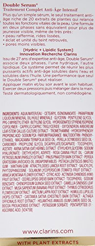 CLARINS-Double-Serum-Complete-Age-Control-Concentrate-1-Fluid-Ounce