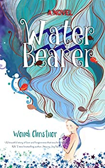 Water Bearer (Southern Skies Collection Book 1) by [Christner, Wendi]