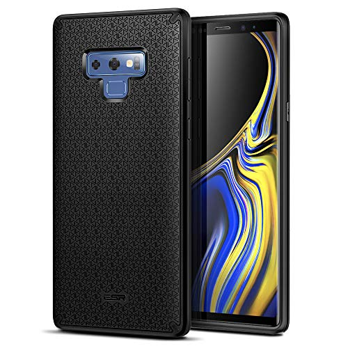 e6c9fa4f08 Best Samsung Galaxy Note 9 cases: Top picks in every style | PCWorld
