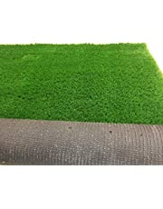 Artificial Grass 50 mm (size : 400x300 cm) ONLY 12 SM2