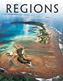 Geography: Realms, Regions, and Concepts 16e + WileyPLUS Registration Card, Harm J. de Blij, 1118866789