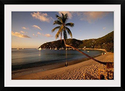 Bay Tortola British Virgin (GreatBIGCanvas