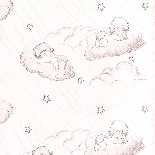 Dream Coil Portable Cloud