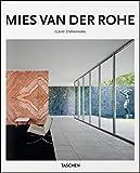 #6: Mies van der Rohe (Basic Art Series 2.0)