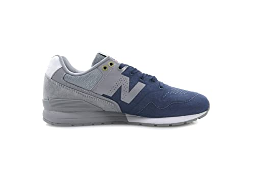 Mens New Balance MRL996FT: Amazon.co.uk: Shoes & Bags