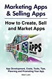 As computing in general and mobile computing in particular are rising, the app industries are booming. This book serves as a guide to beginners in app development on how to market and sell their apps. It contains useful information about apps in gene...