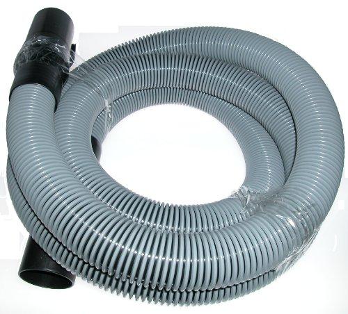 Craftsman 831337-7 Wet Dry Vac Hose Assembly
