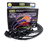 Taylor Cable 74068 8mm Spiro Pro Ignition Wire Set