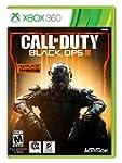 Call of Duty: Black Ops III - Standar...