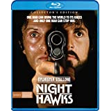 Nighthawks: Collector's Edition