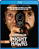 Nighthawks Blu-ray