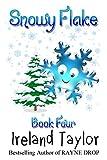 Snowy Flake (Seasons Change Series #4)