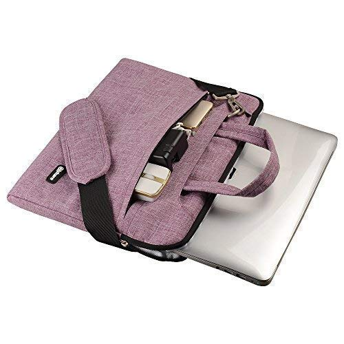 Women Laptop Case