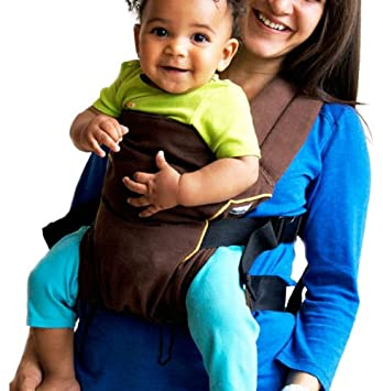 Catbird Baby Pikkolo Baby Carrier Cafe Au Lait Discontinued By Manufacturer