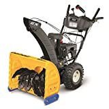 """Cub Cadet Snow Blower Thrower (2X 24"""" Two Stage)"""