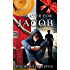 A Lancaster Amish Prayer for Jacob: A Lancaster Amish Home Series (A Lancaster Amish Home for Jacob Book 2)