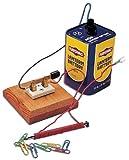 Delta Education 050-0752 Electromagnet Set
