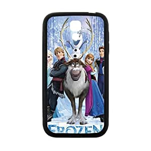 Frozen fashion durable Cell Phone Case for Samsung Galaxy S4