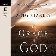 The Grace of God af Andy Stanley