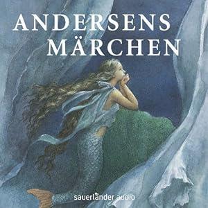 Andersens Märchen Hörbuch