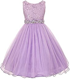 Amazon.com: Purple - Dresses / Clothing: Clothing- Shoes &amp- Jewelry